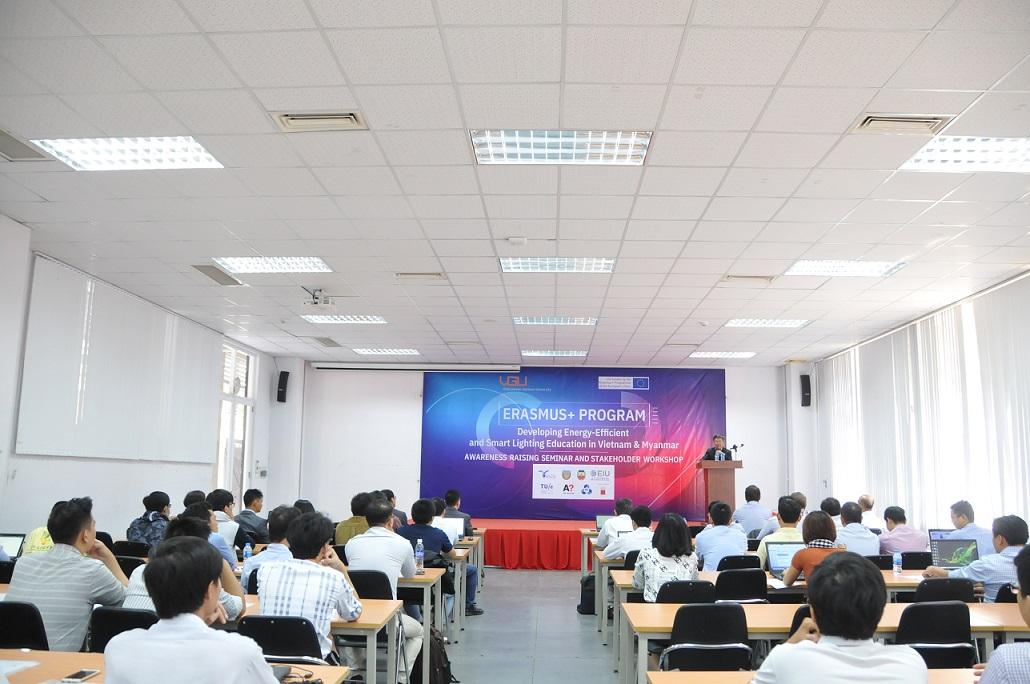 strategie pentru opțiuni binare în sesiunea asiatică opțiunea binomo